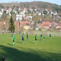 fuldatal-florenberg-02-04-11-endstand-0-0-10