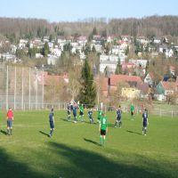 fuldatal-florenberg-02-04-11-endstand-0-0-11