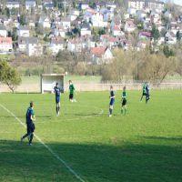 fuldatal-florenberg-02-04-11-endstand-0-0-12