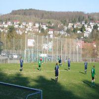 fuldatal-florenberg-02-04-11-endstand-0-0-13