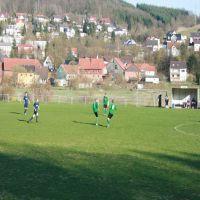 fuldatal-florenberg-02-04-11-endstand-0-0-14