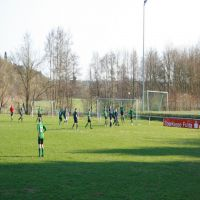 fuldatal-florenberg-02-04-11-endstand-0-0-15