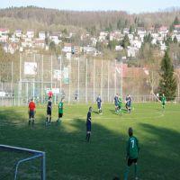 fuldatal-florenberg-02-04-11-endstand-0-0-16