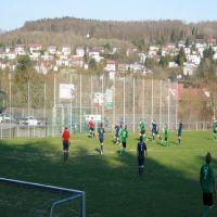fuldatal-florenberg-02-04-11-endstand-0-0-17