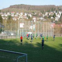 fuldatal-florenberg-02-04-11-endstand-0-0-18