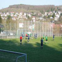 fuldatal-florenberg-02-04-11-endstand-0-0-19