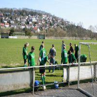 fuldatal-florenberg-02-04-11-endstand-0-0-2