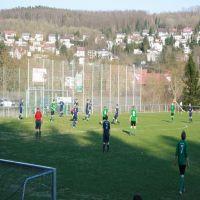 fuldatal-florenberg-02-04-11-endstand-0-0-20