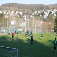 fuldatal-florenberg-02-04-11-endstand-0-0-21