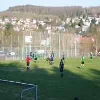fuldatal-florenberg-02-04-11-endstand-0-0-22