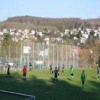 fuldatal-florenberg-02-04-11-endstand-0-0-24