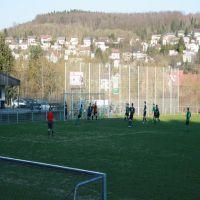 fuldatal-florenberg-02-04-11-endstand-0-0-25