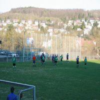 fuldatal-florenberg-02-04-11-endstand-0-0-26
