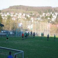 fuldatal-florenberg-02-04-11-endstand-0-0-27