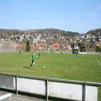 fuldatal-florenberg-02-04-11-endstand-0-0-3