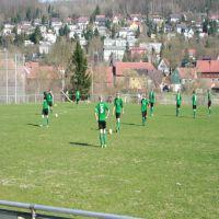 fuldatal-florenberg-02-04-11-endstand-0-0-4