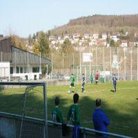 fuldatal-florenberg-02-04-11-endstand-0-0-5