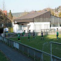 fuldatal-florenberg-02-04-11-endstand-0-0-6