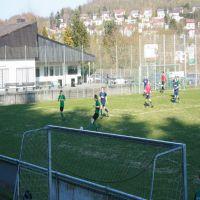 fuldatal-florenberg-02-04-11-endstand-0-0-8