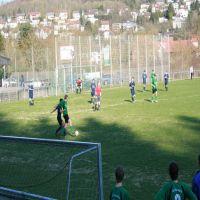 fuldatal-florenberg-02-04-11-endstand-0-0-9