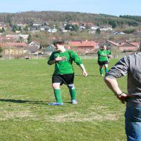 fuldatal-florenberg-02-04-11-endstand-0-0