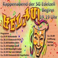kappenabend-2014