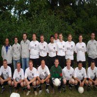k-1-mannschaft-08-08