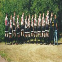 k-2000-1-mannschaft-4