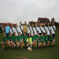 k-derby-2011-sve-sge-1-5