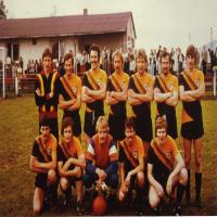 k-folie-18-19-erste-mannschaft-1979_80_2